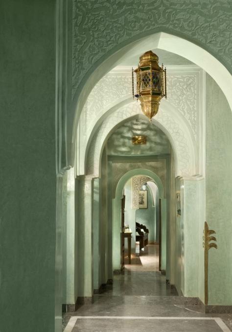 La-Sultana-Marrakech-Ambiance2_h