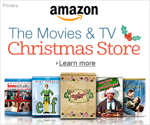 11654_us_movies-tv_movies-tv-christmas-sale_300x250